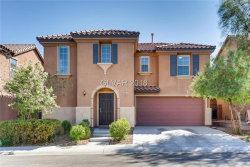 Photo of 10974 MOUNTAIN WILLOW Street, Las Vegas, NV 89179 (MLS # 2034758)