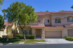 Photo of 1754 TANNER Circle, Henderson, NV 89012 (MLS # 2034769)