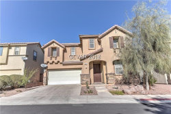 Photo of 9354 FORT DEFIANCE Avenue, Las Vegas, NV 89178 (MLS # 2034828)