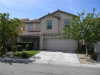 Photo of 11163 MEZZANA Street, Las Vegas, NV 89141 (MLS # 2035256)