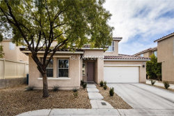 Photo of 951 SEQUOIA RUBY Court, Henderson, NV 89052 (MLS # 2035289)