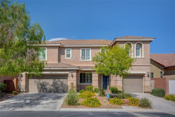 Photo of 7737 TWIN TAILS Street, Las Vegas, NV 89149 (MLS # 2035380)