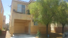 Photo of 4059 MORNING PEACE Street, Las Vegas, NV 89115 (MLS # 2035649)