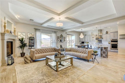 Photo of 2417 LUBERON Drive, Henderson, NV 89044 (MLS # 2036363)