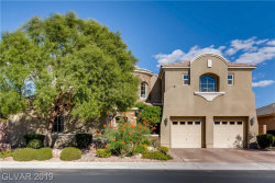 Photo of 8424 MAYPORT Drive, Las Vegas, NV 89131 (MLS # 2036387)