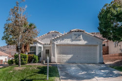 Photo of 226 NAUTICAL Street, Henderson, NV 89012 (MLS # 2036424)
