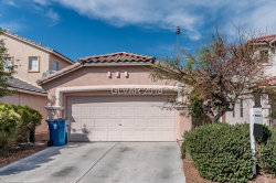 Photo of 4928 WHISTLING ACRES Avenue, Las Vegas, NV 89131 (MLS # 2036538)