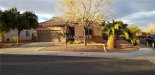 Photo of 5968 PAVILION LAKES Avenue, Las Vegas, NV 89122 (MLS # 2036581)