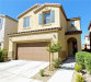 Photo of 7670 FLOWERING QUINCE Drive, Las Vegas, NV 89179 (MLS # 2036602)