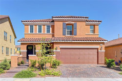 Photo of 2117 EMYVALE Court, Henderson, NV 89044 (MLS # 2036622)
