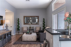Photo of 3150 SOFT BREEZES Drive, Unit 2221, Las Vegas, NV 89128 (MLS # 2036846)