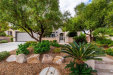 Photo of 2233 FROST Court, Henderson, NV 89052 (MLS # 2036877)