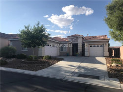 Photo of 10308 CRYSTAL ARCH Avenue, Las Vegas, NV 89129 (MLS # 2036903)