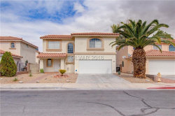 Photo of 972 FLAPJACK Drive, Henderson, NV 89014 (MLS # 2037041)