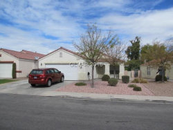 Photo of 716 FOREST HAVEN Way, Henderson, NV 89011 (MLS # 2037209)