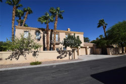 Photo of 8021 RYANS REEF Lane, Las Vegas, NV 89128 (MLS # 2037496)