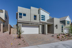 Photo of 9750 HIKING Avenue, Las Vegas, NV 89166 (MLS # 2037946)