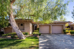 Photo of 18 EMERALD DUNES Circle, Henderson, NV 89052 (MLS # 2038167)