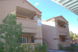Photo of 1150 BUFFALO Drive, Unit 1117, Las Vegas, NV 89128 (MLS # 2038280)