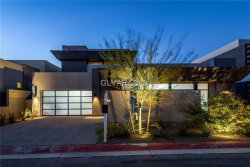 Photo of 2260 EDGE RIDGE Court, Henderson, NV 89052 (MLS # 2038343)