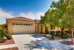 Photo of 8320 IMPERIAL LAKES Street, Las Vegas, NV 89131 (MLS # 2038475)