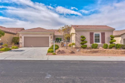 Photo of 2091 BLISS CORNER Street, Henderson, NV 89044 (MLS # 2038723)