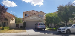 Photo of 9545 RANCHO PALMAS Drive, Las Vegas, NV 89114 (MLS # 2039027)