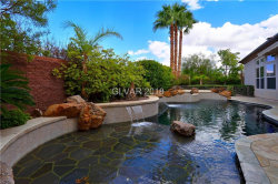 Photo of 1728 Cypress Manor Drive, Henderson, NV 89012 (MLS # 2039052)