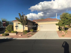 Photo of 2100 CALVERTON Court, Unit 21, Henderson, NV 89052 (MLS # 2039070)
