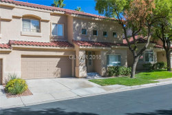 Photo of 1752 TANNER Circle, Henderson, NV 89012 (MLS # 2039087)