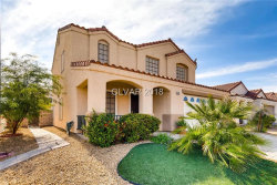 Photo of 649 MOONLIGHT MESA Drive, Henderson, NV 89011 (MLS # 2039092)