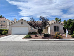 Photo of 6073 SHADOW OAK Drive, North Las Vegas, NV 89031 (MLS # 2039122)