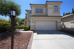 Photo of 9769 FLOWERET Avenue, Las Vegas, NV 89117 (MLS # 2039191)