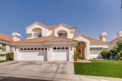 Photo of 8120 PACIFIC COVE Drive, Las Vegas, NV 89128 (MLS # 2039203)
