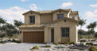 Photo of 3236 ISLE Drive, Las Vegas, NV 89141 (MLS # 2039272)