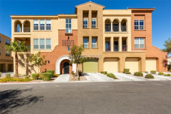 Photo of 2555 HAMPTON Road, Unit 6306, Las Vegas, NV 89052 (MLS # 2039379)