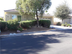Photo of 7599 BELMONT HILLS Avenue, Las Vegas, NV 89131 (MLS # 2039513)