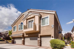 Photo of 9112 CAMP LIGHT Avenue, Unit 102, Las Vegas, NV 89149 (MLS # 2039580)