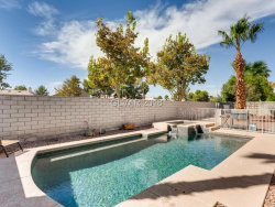 Photo of North Las Vegas, NV 89031 (MLS # 2039638)