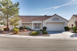 Photo of 3104 ANGELICA Court, Las Vegas, NV 89134 (MLS # 2039766)