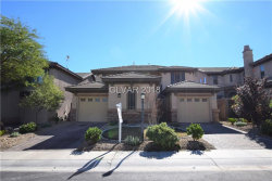 Photo of 9029 WIND WARRIOR Avenue, Las Vegas, NV 89143 (MLS # 2039803)