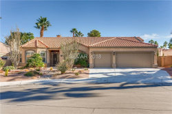 Photo of 8017 HARBOR OAKS Circle, Las Vegas, NV 89128 (MLS # 2039841)