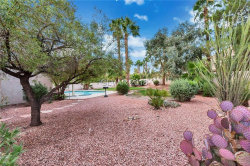 Photo of 28 SPUR CROSS Circle, Henderson, NV 89012 (MLS # 2040043)