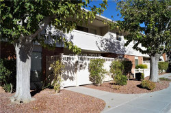 Photo of 2845 LOVELAND Drive, Unit 3614, Las Vegas, NV 89109 (MLS # 2040092)