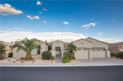 Photo of 4972 Alfingo Street, Las Vegas, NV 89135 (MLS # 2040229)
