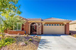 Photo of 8113 BAY DUNES Street, Las Vegas, NV 89131 (MLS # 2040285)