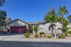 Photo of 253 FAIR PLAY Street, Henderson, NV 89052 (MLS # 2040290)
