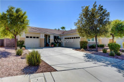Photo of 2259 SCENA Court, Henderson, NV 89052 (MLS # 2040294)