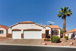 Photo of 7932 VILLA SALSA Avenue, Las Vegas, NV 89131 (MLS # 2040326)