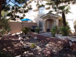 Photo of 3950 SANDHILL Road, Unit 101, Las Vegas, NV 89121 (MLS # 2040335)